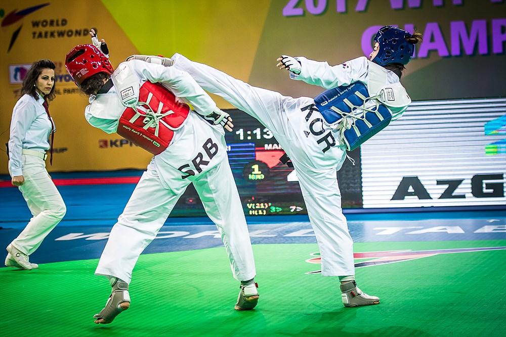 World Championship (29.06.2017)-51