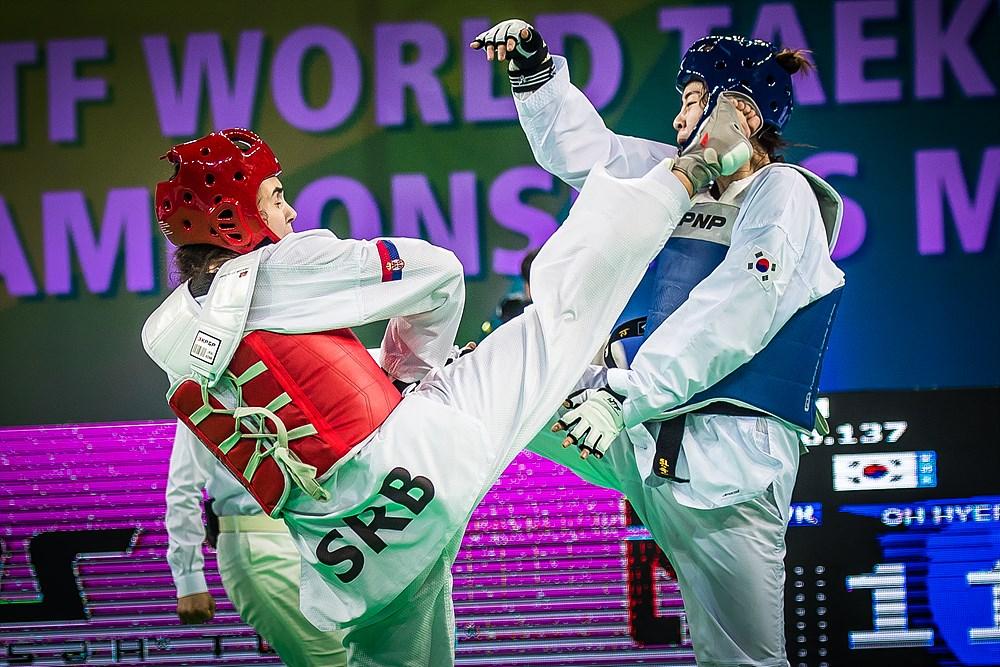 World Championship (29.06.2017)-54