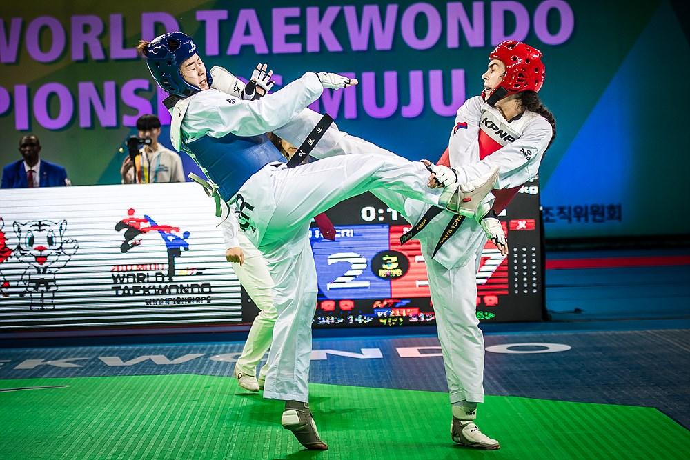 World Championship (29.06.2017)-55