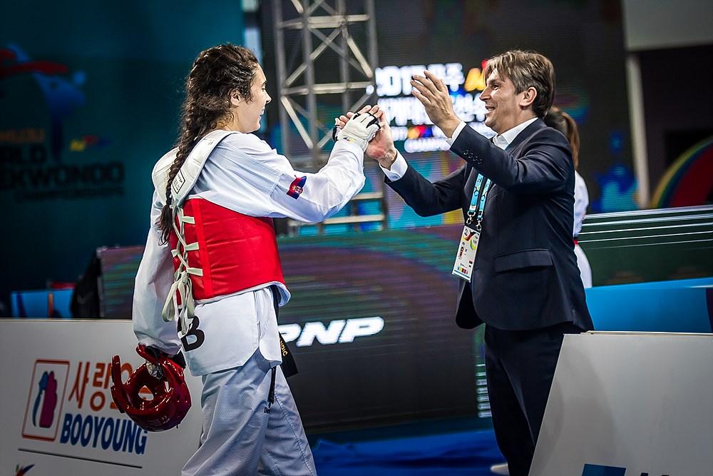 World Championship (29.06.2017)-57