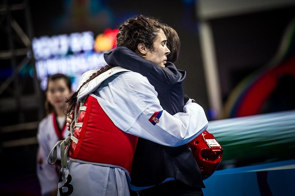 World Championship (29.06.2017)-58