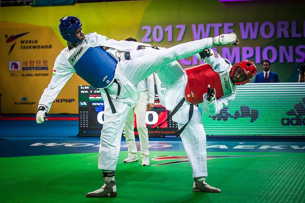World Championship (29.06.2017)-62