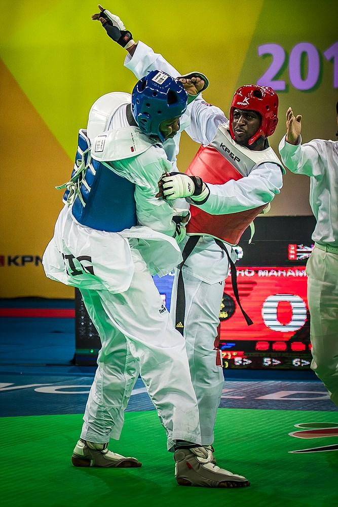 World Championship (29.06.2017)-65