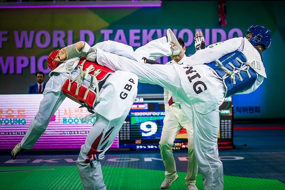 World Championship (29.06.2017)-66
