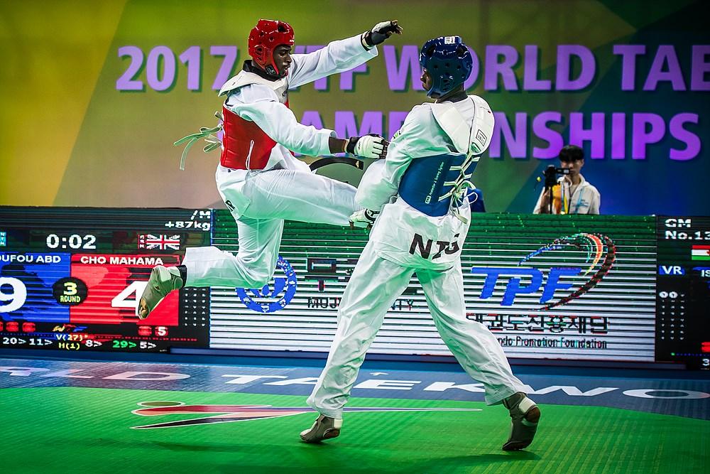 World Championship (29.06.2017)-67
