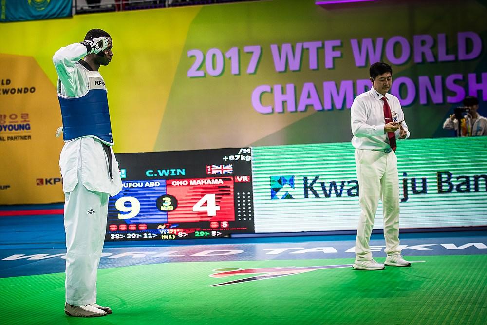 World Championship (29.06.2017)-68