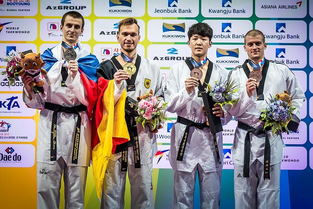 World Championship (29.06.2017)-7