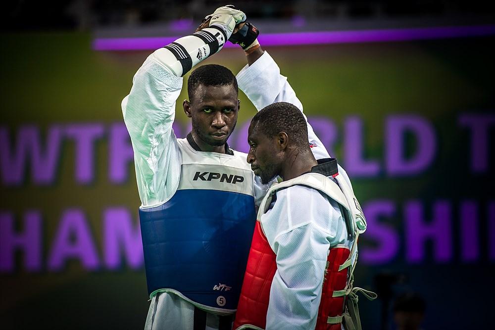 World Championship (29.06.2017)-71