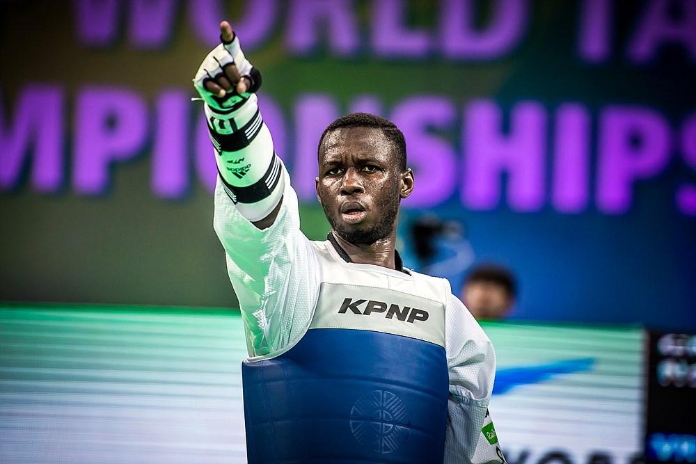World Championship (29.06.2017)-73
