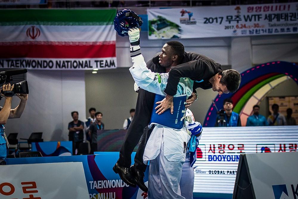 World Championship (29.06.2017)-75