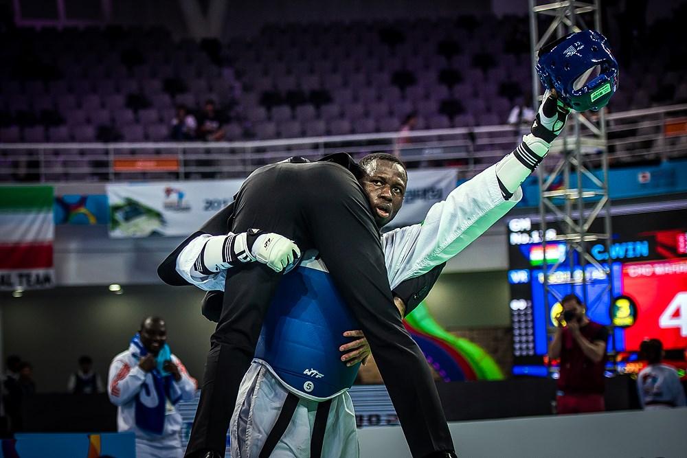 World Championship (29.06.2017)-76