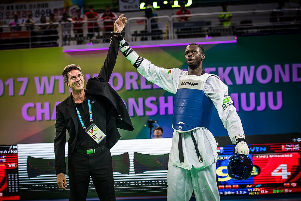 World Championship (29.06.2017)-77