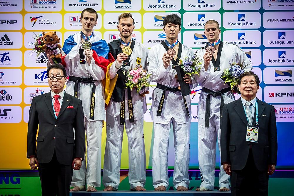World Championship (29.06.2017)-80