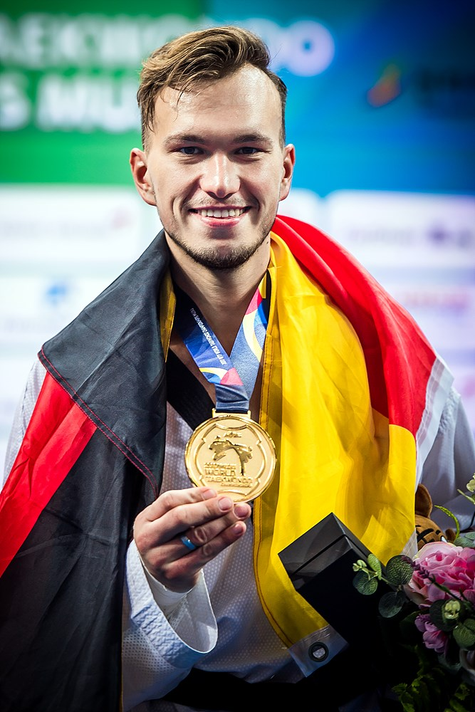 World Championship (29.06.2017)-82