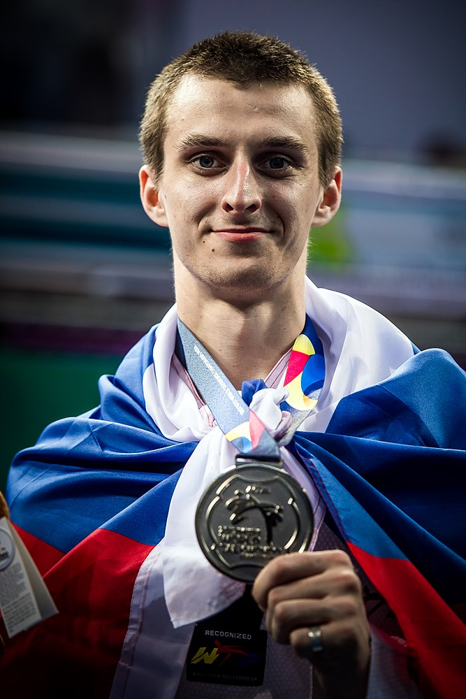 World Championship (29.06.2017)-83