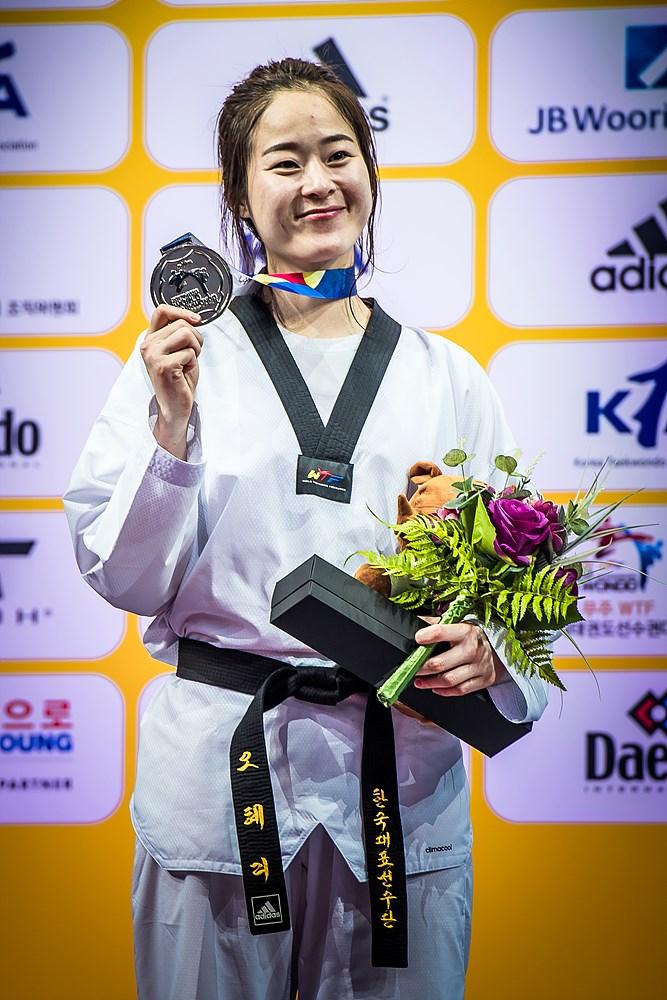 World Championship (29.06.2017)-84