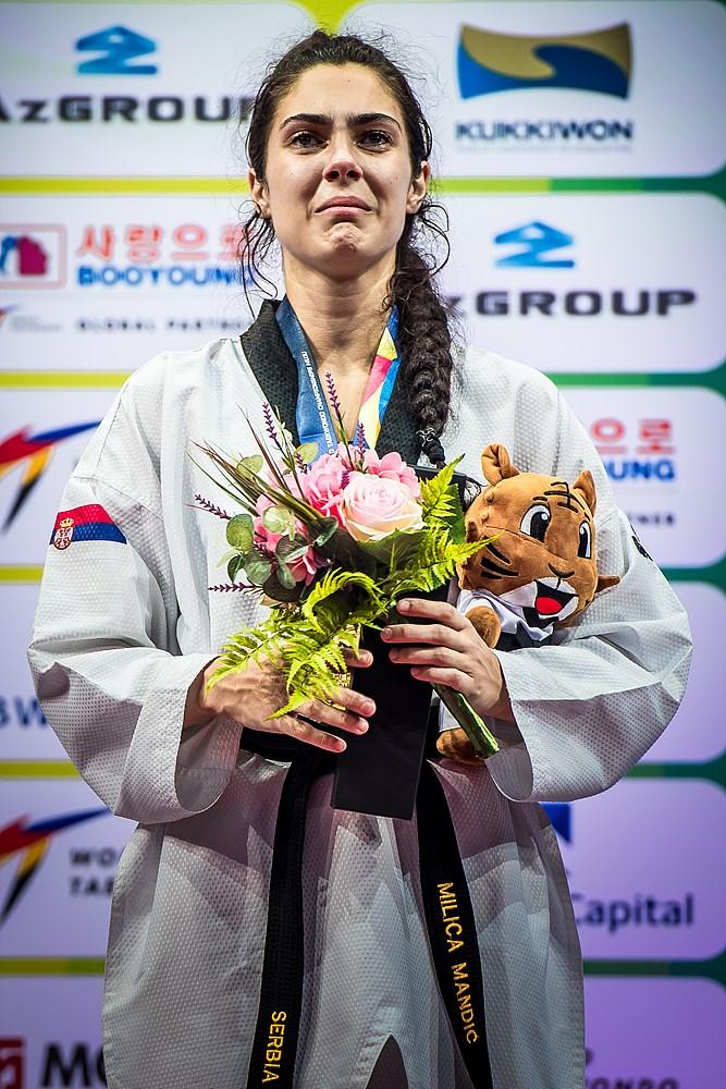 World Championship (29.06.2017)-85