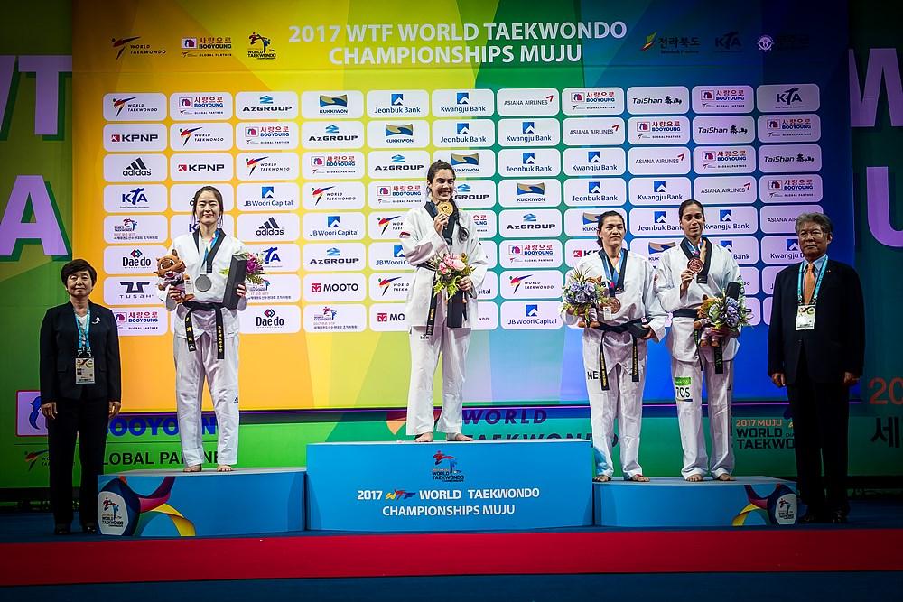World Championship (29.06.2017)-87