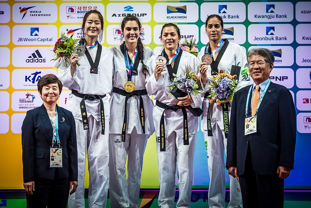 World Championship (29.06.2017)-88