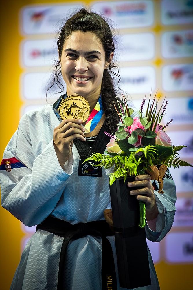 World Championship (29.06.2017)-90