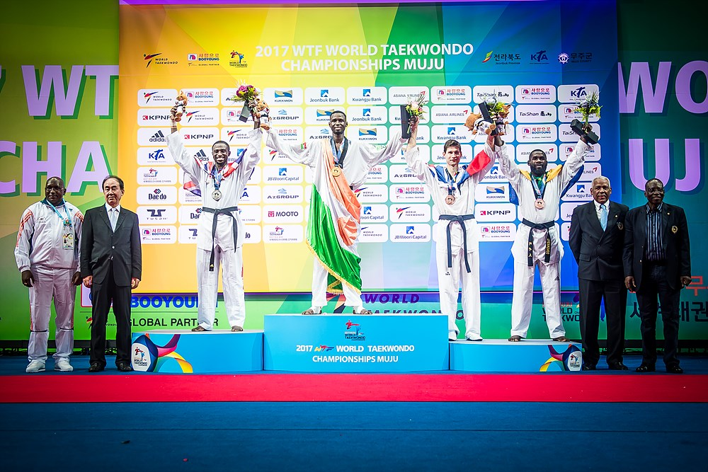 World Championship (29.06.2017)-93