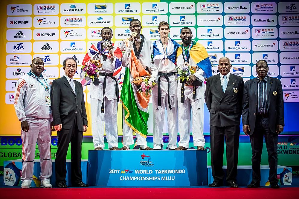 World Championship (29.06.2017)-94