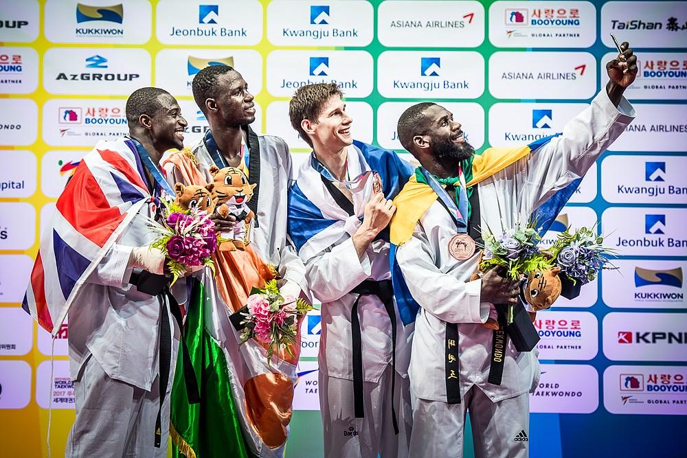 World Championship (29.06.2017)-96