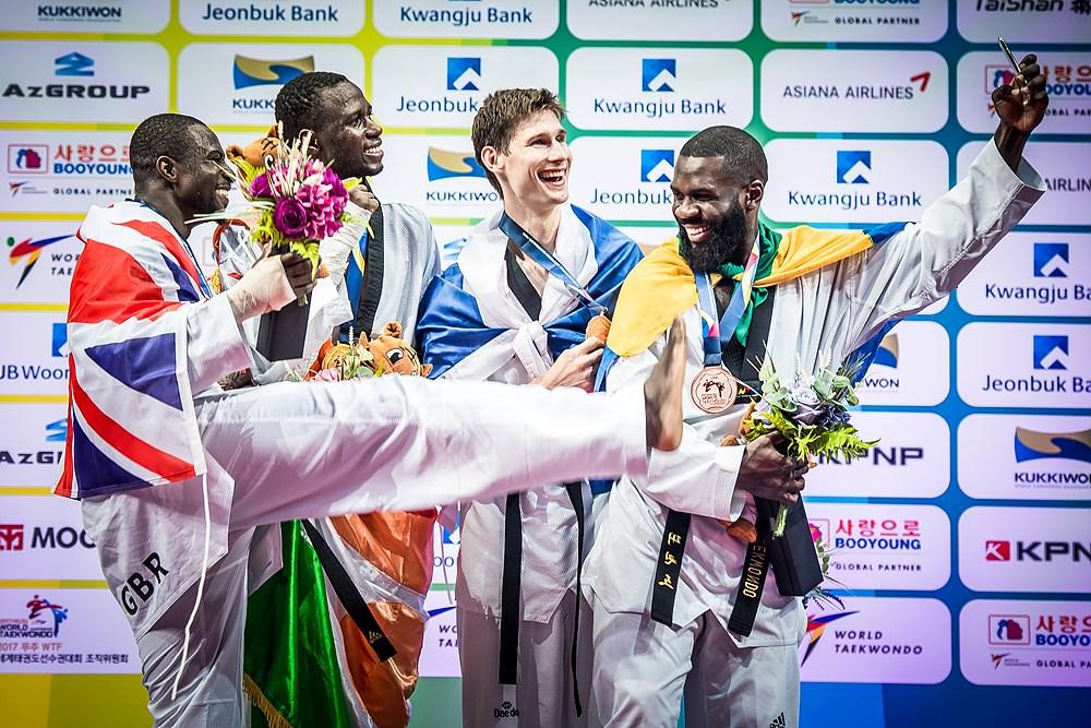 World Championship (29.06.2017)-97