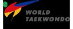 new_logo01