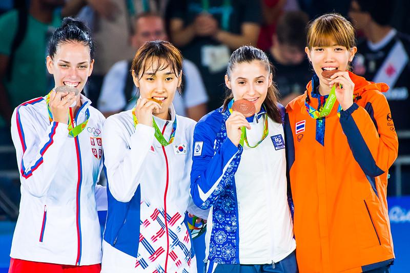 KIM_SOHUI_2016_Rio_Olympic_1