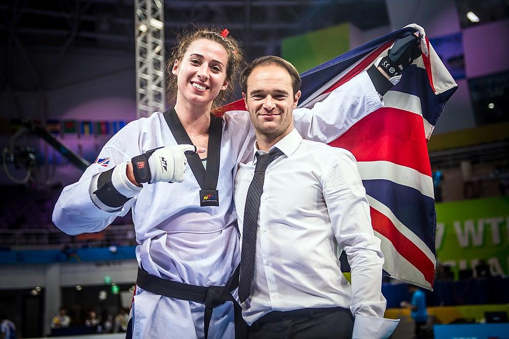 World Championship (28.06.2017)-66
