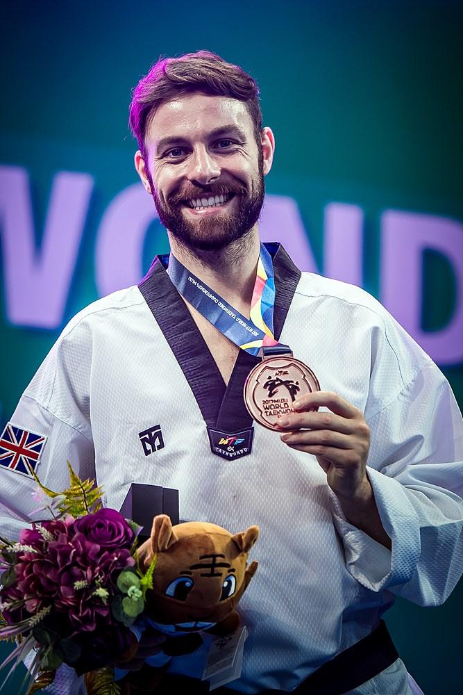 World Championship (30.06.2017)-103