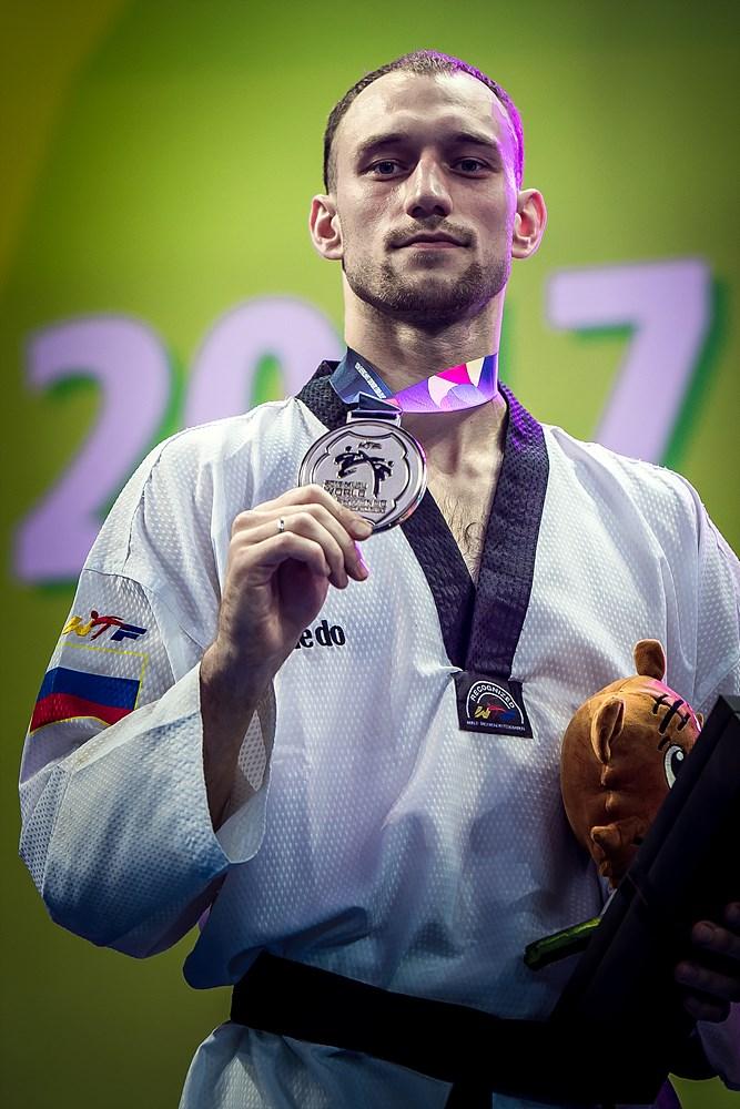 World Championship (30.06.2017)-104
