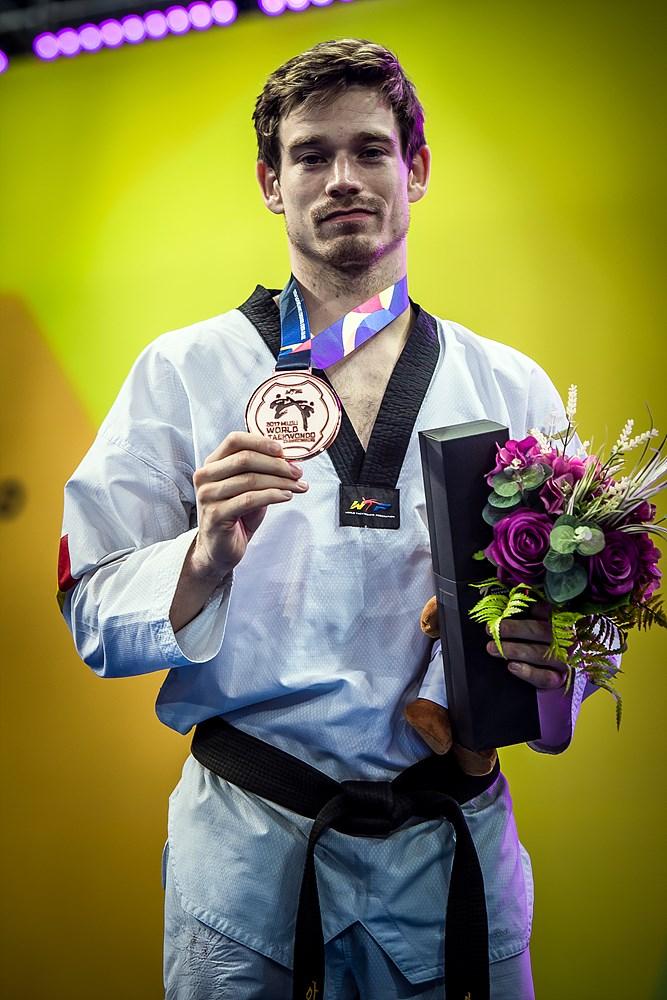 World Championship (30.06.2017)-105