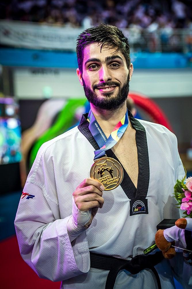 World Championship (30.06.2017)-106