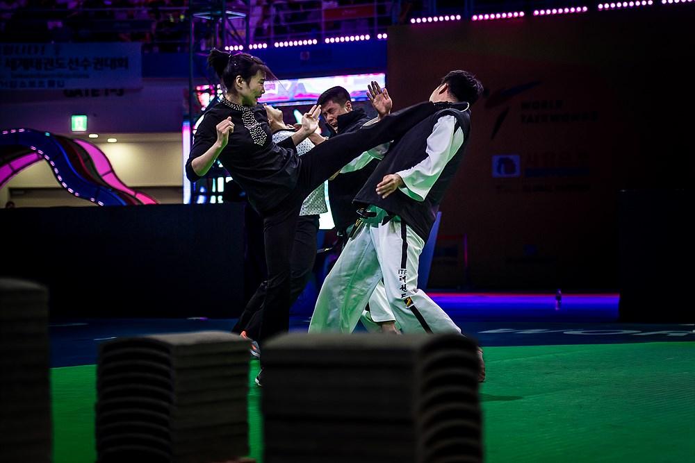 World Championship (30.06.2017)-113