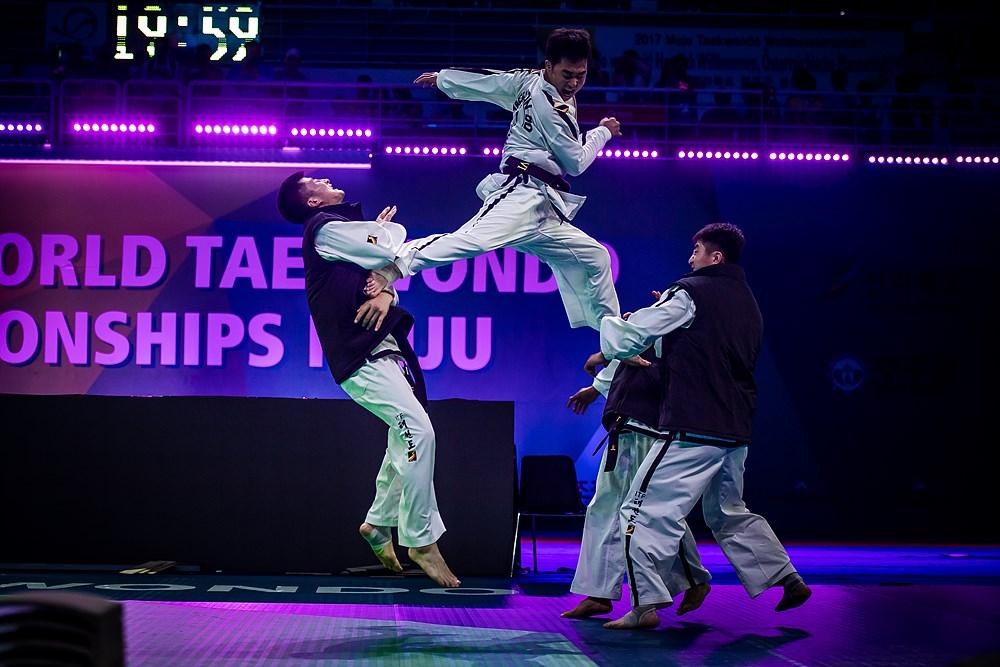 World Championship (30.06.2017)-117