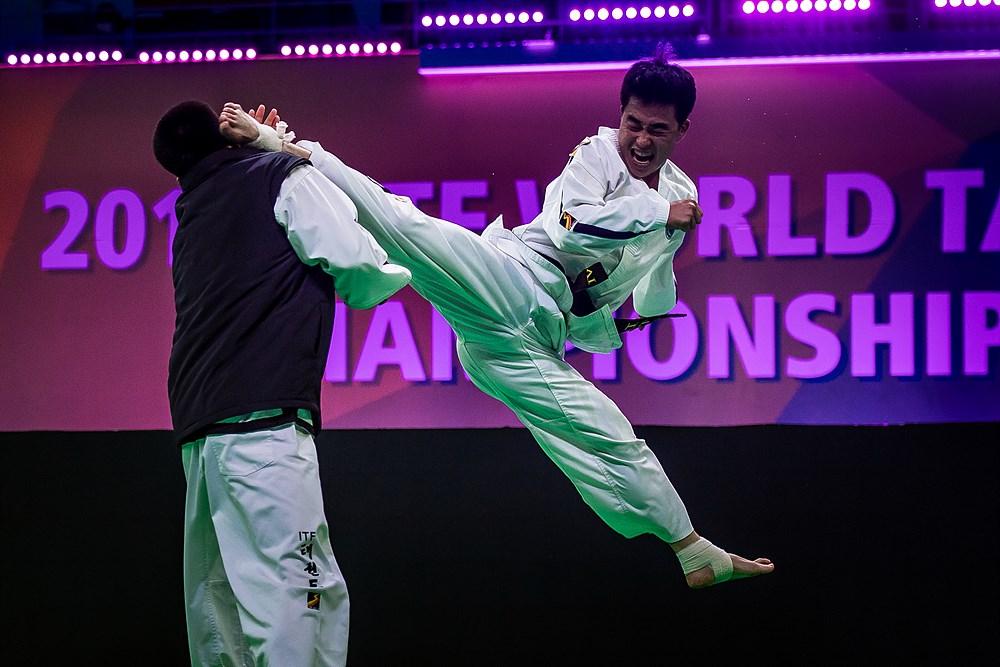 World Championship (30.06.2017)-119