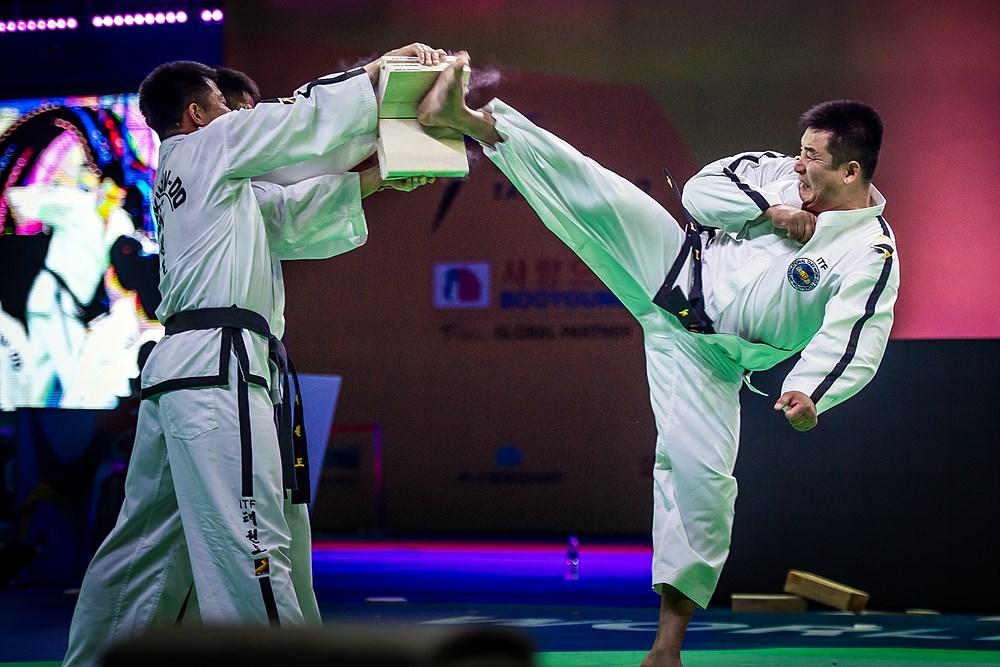World Championship (30.06.2017)-123