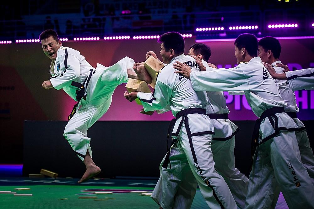 World Championship (30.06.2017)-124