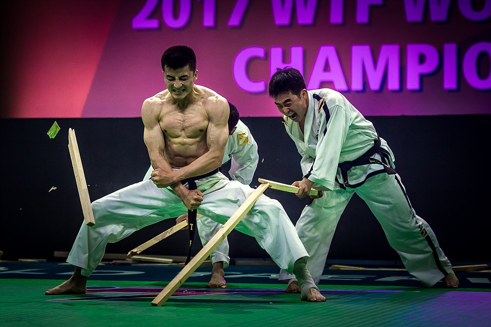 World Championship (30.06.2017)-127