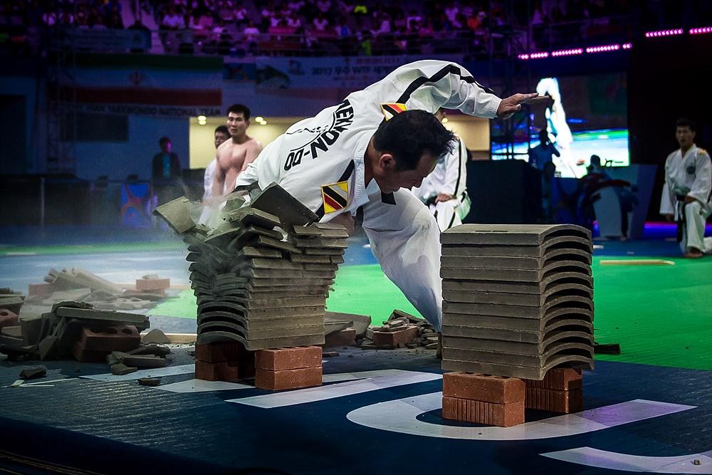 World Championship (30.06.2017)-130
