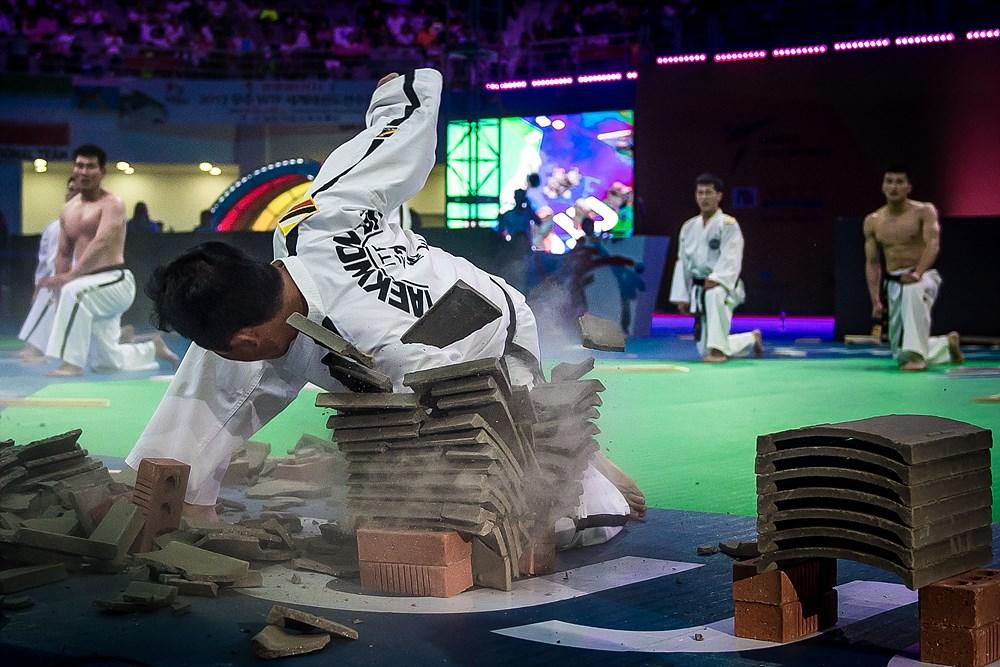 World Championship (30.06.2017)-131