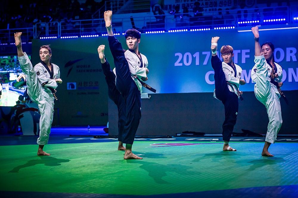 World Championship (30.06.2017)-137