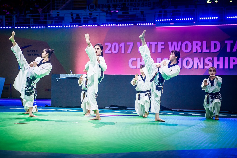 World Championship (30.06.2017)-142