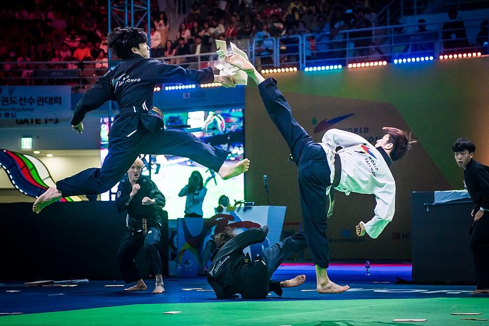 World Championship (30.06.2017)-147