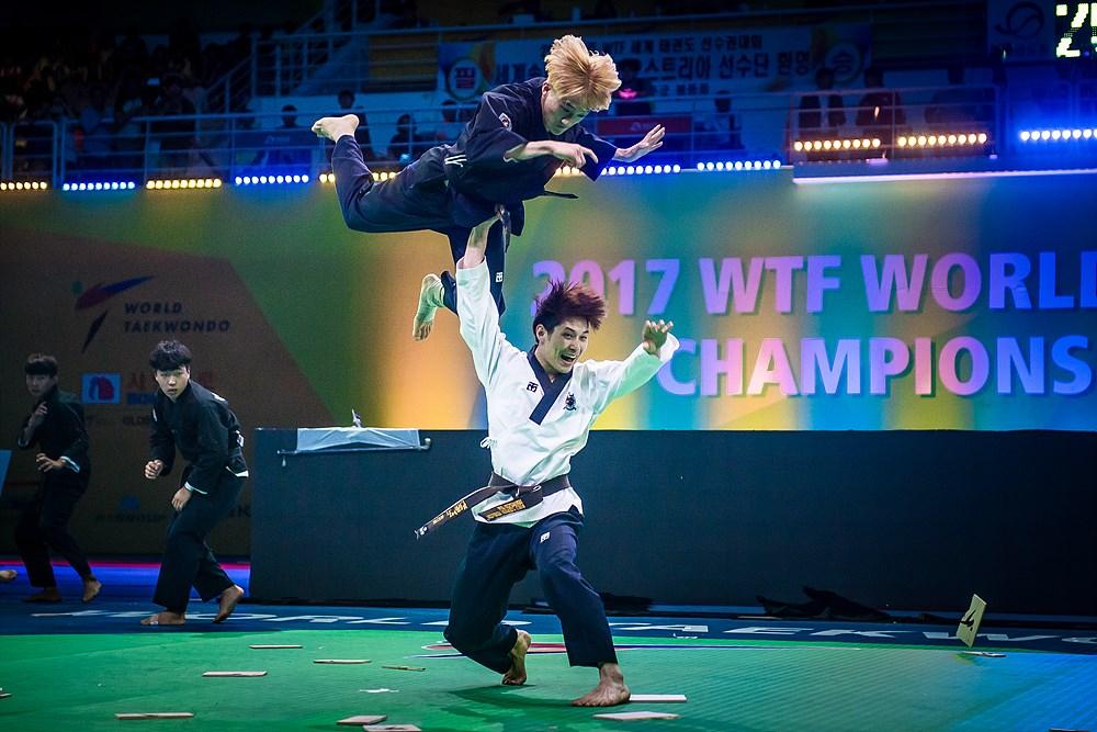 World Championship (30.06.2017)-148