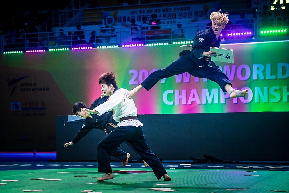 World Championship (30.06.2017)-151