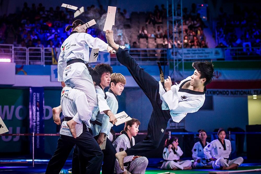 World Championship (30.06.2017)-154