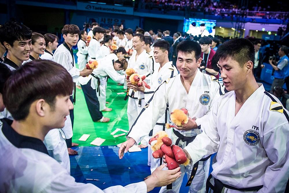 World Championship (30.06.2017)-158